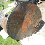 007-pieces-of-removed-oil-tank