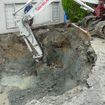025-digging-the-soil-out