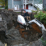028-digging-the-soil-out