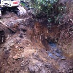 underground-heating-oil-tank-removal-vancouver-2