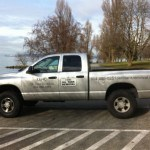underground-heating-oil-tank-removal-vancouver-3