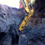 underground-heating-oil-tank-removal-vancouver-5