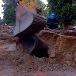 underground-heating-oil-tank-removal-vancouver-6