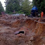 underground-heating-oil-tank-removal-vancouver-7